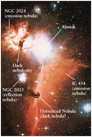 Lecture 14: The Interstellar Medium