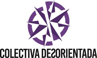 colectiva-desorientada-logo