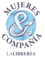 mujeres-y-compania-la-libreria-logo