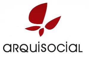 arquisocial-logo