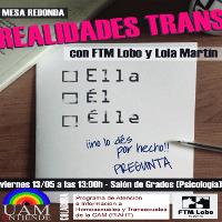 Cartel_Mesa redonda_Realidades Trans_2016
