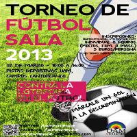 cartel_torneo-de-fútbol-sala_2013