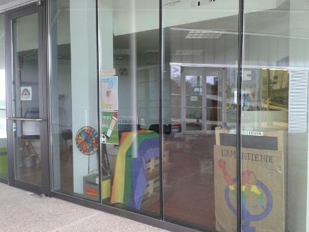 Foto_Local de la Asociación de UAMentiende