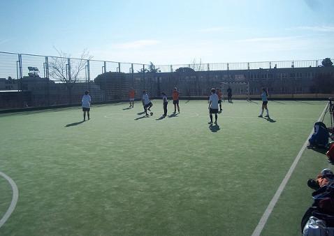 Foto_Torneo de fútbol sala_2012_02_72px