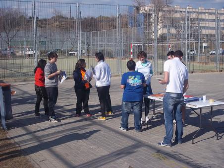 Foto_Torneo de fútbol sala_2012_04_72px