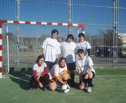Foto_Torneo de fútbol sala_2012_06_72px