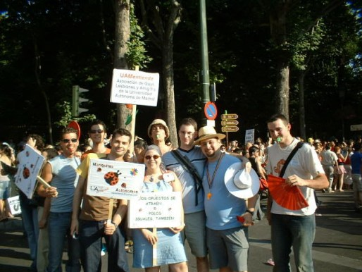 orgullo-2004-01