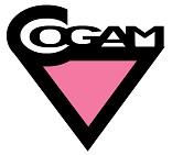 Cogam: STOP Homo-Transfobia