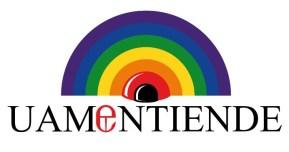 logo_UAMentiende