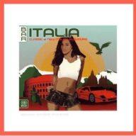 11 - Bar Italia