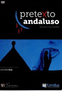 Pretexo Andaluso