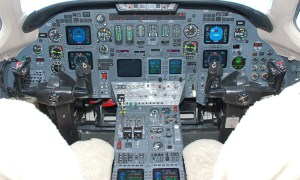 Universal Avionics Systems Corporation | InSight