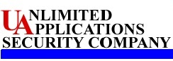 Unlimited Applications Security Company