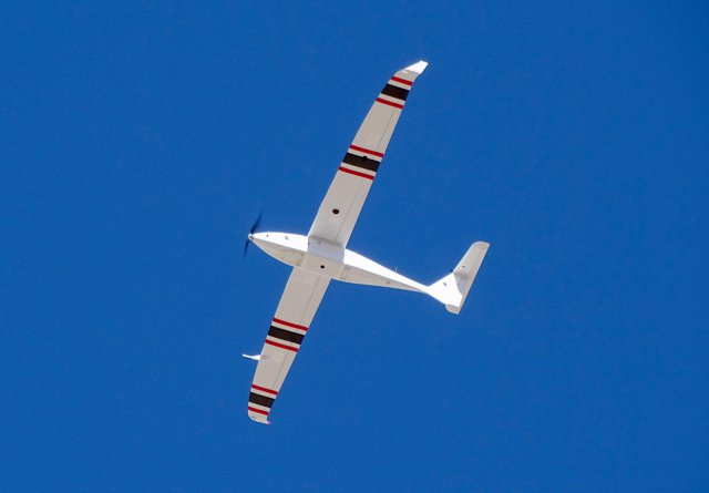 Drone America Savant