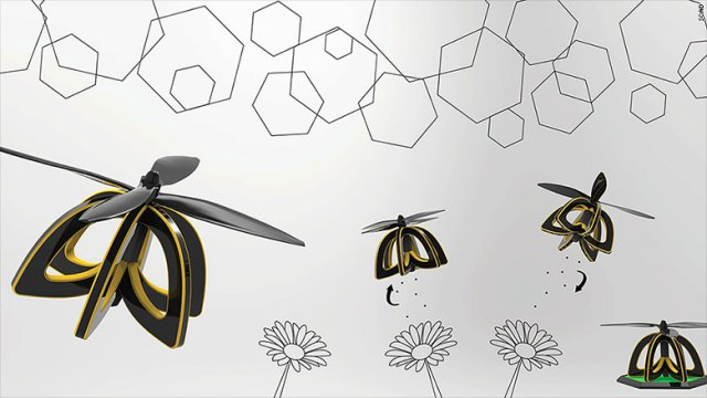 bee-drone-concept-2-780x439