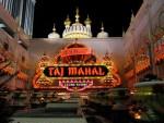 Taj_Mahal_Atlantic_City_New_Jersey copy