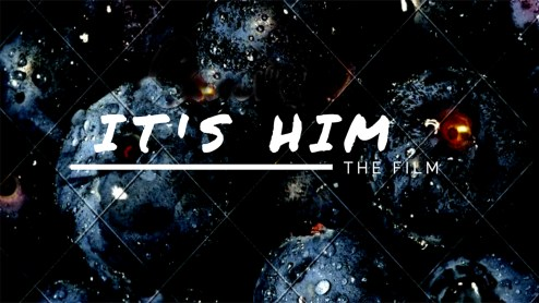 its-him_yt-channel-banner