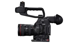 canon-C100-Mark-II-Feature