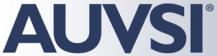 AUVSI Logo - image