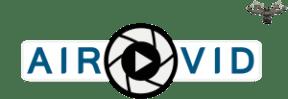 Air-Vid Logo Real - Image