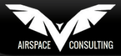 AirSpace Consulting Logo - Image