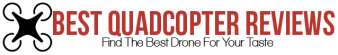 Best Quadcopter Reviews Logo - Image