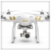 Quadcopter Guide - Image