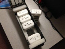 Tim Trott- LiPo Battery Storage 2