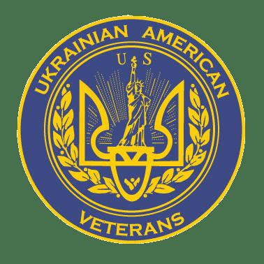 Ukrainian American Veterans