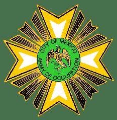 Aztec Club of 1847