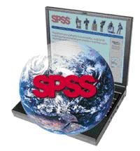 pc-spss