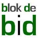 Blok de Bid