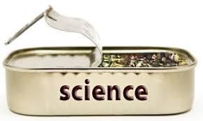 Resultado de imagen de imagen movimiento ciencia abierta