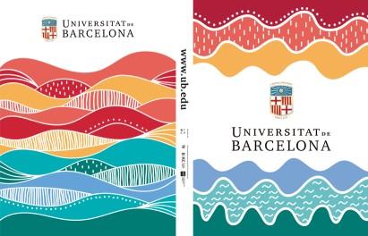 3r premi: 'Unidiversitat de BarCelOna'