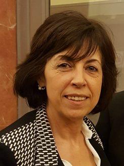 Ana Lauroba Pérez