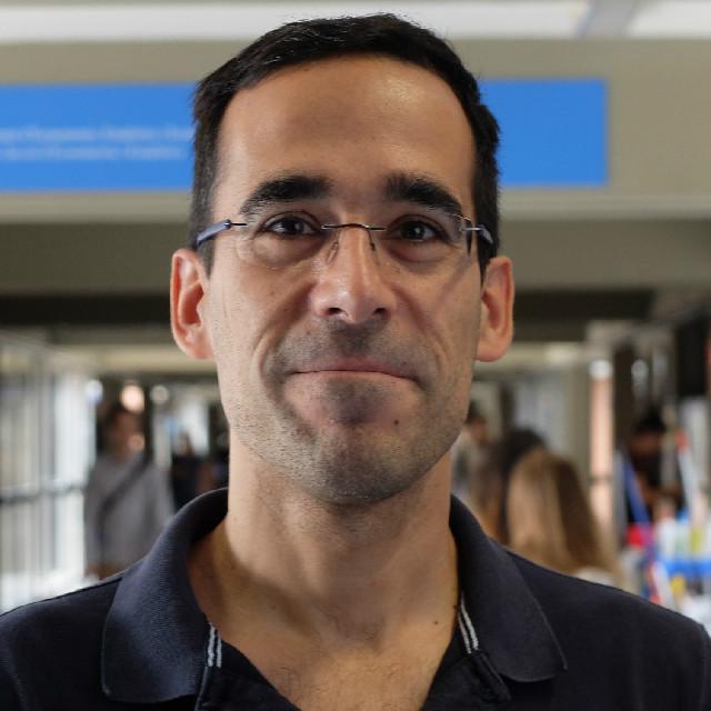 Martí Sagarra Garcia