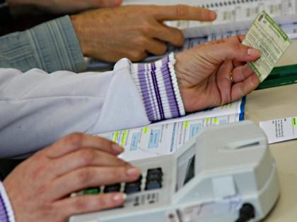 Os mesários foram convocados pela justiça eleitoral (Foto: Divulgação)