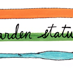Join The Garden Statuary Crew!