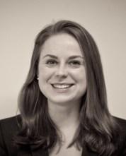 Lauren Milden