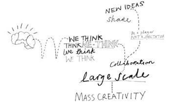 we-think1.jpg