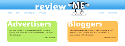 reviewme.png