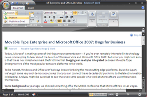 office-2007-mte.png