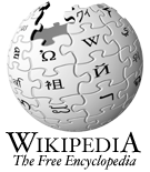 wiki-en.png