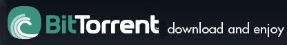 bittorrent_logo.jpg