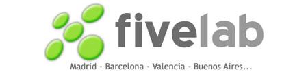 fivelab_logo.jpg