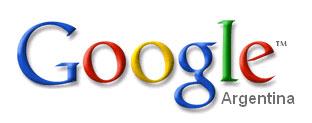 google_argentina_logo.jpg