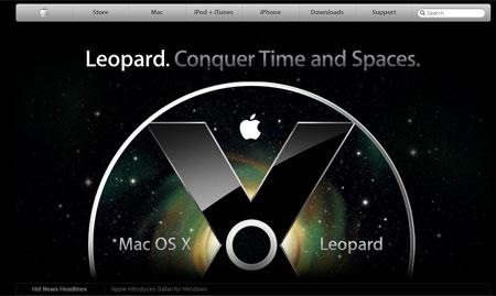 maco-osx-leopard.jpg
