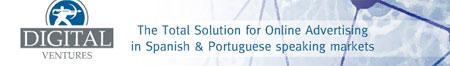 digital-ventures-logo.jpg