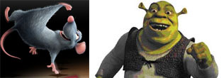 srhrek-ratatouille.jpg