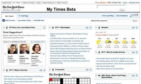 mytimes_beta.jpg